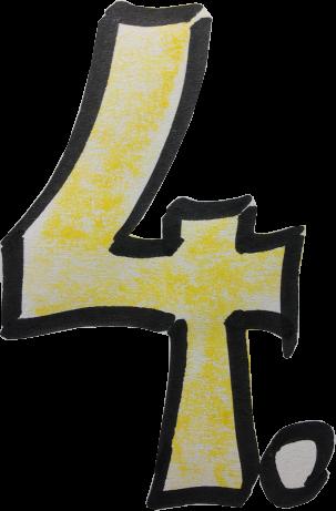LRS 4