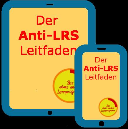 LRS-Leitfaden