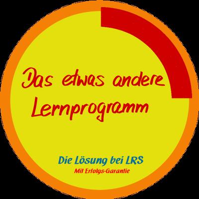 Hilfe bei LRS