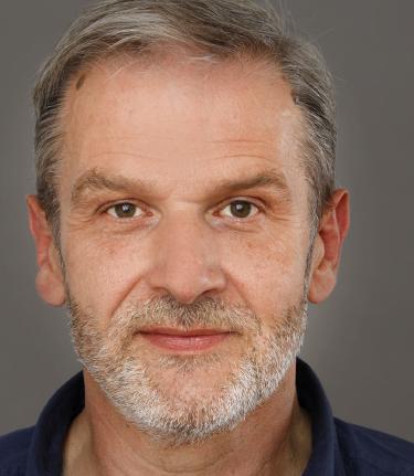 Bild Thomas Hofmann
