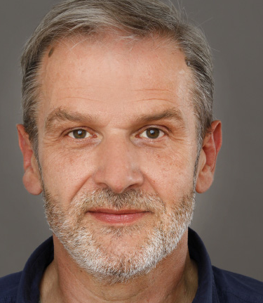 LRS-Profi Thomas Hofmann