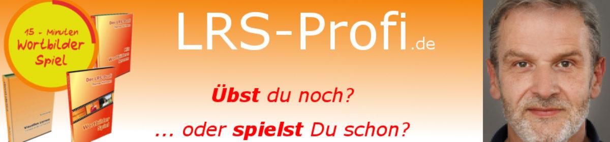 LRS-Profi
