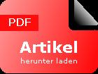 downloadbutton-kl